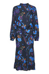 KAFFE KADILARA MAXI DRESS 10551156