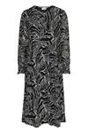 KAFFE KAZEBA DRESS 10551298