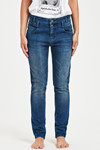 Denim Hunter NEW FINCH FREE JEANS 10702096