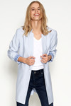 Denim Hunter DHKATIE BLAZER 10702146