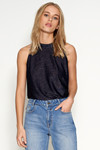 Denim Hunter DHCAMILLE TOP 10702278