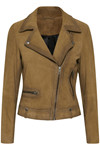 Denim Hunter DHBAILEY SUEDE JACKET 10702356