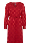 ICHI VERONI DRESS 20107453