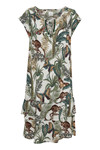 CULTURE MICKA DRESS 50104532 S