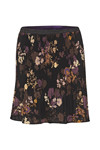 CULTURE INGJERG SKIRT 50104816