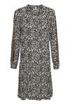 CULTURE ANDREA DRESS 50105199