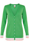 CULTURE ANNE MARIE LANG CARDIGAN 50104338 VG