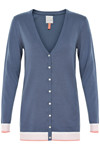 CULTURE ANNE MARIE LANG CARDIGAN 50104338 VI