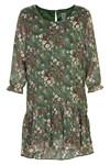 ICHI IXDOLLY DRESS 20109352