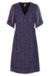 ICHI IXMOLLY DRESS 20109568-16102