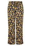 ICHI IXBEO PANTS 20109069