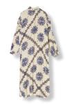 STELLA NOVA MARGO DRESS KADR-4617 C