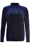 KAFFE JACOBA BLOUSE 10502684