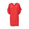 KAREN BY SIMONSEN IDEALIST DRESS 10100243 M