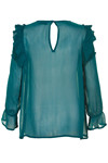 MUNTHE SEAN BLOUSE G