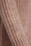 KAREN BY SIMONSEN SCOOT PULLOVER 10101041 A