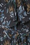 KAREN BY SIMONSEN UNICORN DRESS 10101230