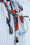KAREN BY SIMONSEN THOUSAND PANTS 10101255