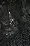 KAREN BY SIMONSEN BELLE DRESS 10101361