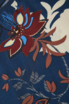 KAREN BY SIMONSEN VALERIA TEE 10101457