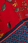 KAREN BY SIMONSEN CAIRO BUKSER 10101475