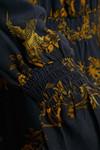 KAREN BY SIMONSEN EXCELLENT DRESS 10101542