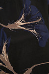 KAREN BY SIMONSEN FLEUR TEE 10102065
