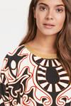 KAREN BY SIMONSEN IBBYE DRESS 10102234