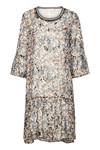 KAREN BY SIMONSEN ISABELLA DRESS 10102257