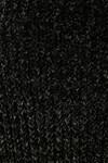 KAREN BY SIMONSEN HUBU PULLOVER 10102288