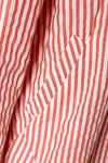 KAREN BY SIMONSEN JAYCEKB SHIRT DRESS 10102309