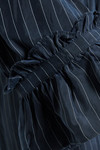 KAREN BY SIMONSEN KATITOKB DRESS 10102377