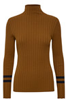 KAREN BY SIMONSEN KUJIKB TURTLENECK 10102397