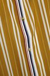 KAREN BY SIMONSEN KAMILLAKB SHIRT 10102471