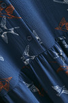 KAREN BY SIMONSEN HAWAKB DRESS 10102499