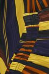 KAREN BY SIMONSEN KALUNAKB PANTS 10102554