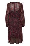 KAREN BY SIMONSEN ONURIKB DRESS 10102655