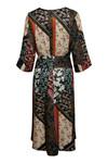 KAREN BY SIMONSEN MOSAKB DRESS 10102796