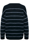 KAREN BY SIMONSEN EVERYDAY PULLOVER 10102820 S