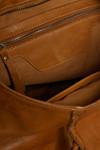 CREAM CAMILLE BAG 10401222