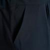 KAFFE JILLIAN SKIRT 10500521 M