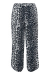 KAFFE CAROLA CULOTTE PANTS 10502153