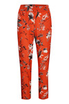 KAFFE LISA PANTS 10502261