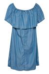 KAFFE PARRY DRESS 10502288