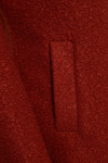 KAFFE LULU BOUCLE FRAKKE 10502361 S