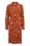 KAFFE DRIA DRESS 10502481