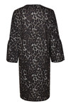 KAFFE LEO NINETTE DRESS 10502541