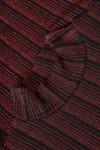 KAFFE BELLA DRESS 10502723