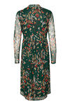 KAFFE SETHA MESH DRESS 10502780