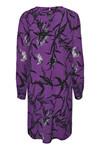 KAFFE ANNELIE DRESS 10502895